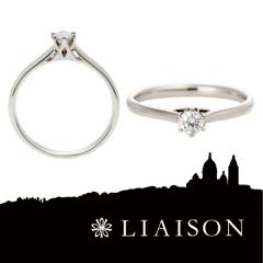 【LIAISON(リエゾン)】LS01/PT000
