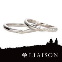 【LIAISON(リエゾン)】LS009020/LS01000H