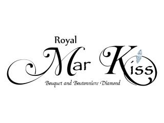 Royal MarKiss(ロイヤル・マーキッス)