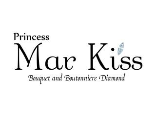 Princess MarKiss(プリンセス・マーキッス)