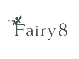 Fairy8(フェアリーエイト)