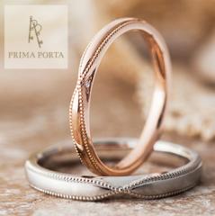【PRIMA PORTA(プリマポルタ)】Pizzica [ピッチカ]