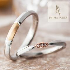 【PRIMA PORTA(プリマポルタ)】Cantata [カンタータ]