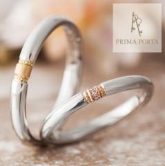 【PRIMA PORTA(プリマポルタ)】La Scala [スカラ]
