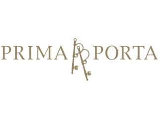 PRIMA PORTA(プリマポルタ)