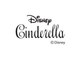 Disney Cinderella(ディズニー シンデレラ)