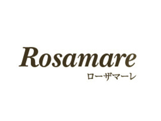 Rosamare(ローザマーレ)