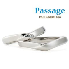 【Passage(パッサージュ)】DR107020/DR10800H