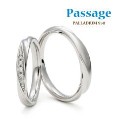 【Passage(パッサージュ)】DR103020/DR10400H