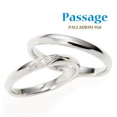【Passage(パッサージュ)】DR113020/DR114000