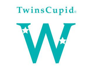 ツインズキューピッド(Twins Cupid)