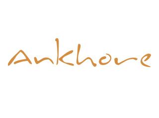 Ankhore(アンクオーレ)
