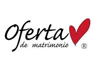 Oferta(オフェルタ)