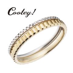 【Cootey!(クーティー)】(下)マーヴェラス