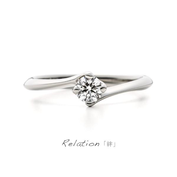 【GemmeoMyM(ジェンメオミィム)】Relation「絆」