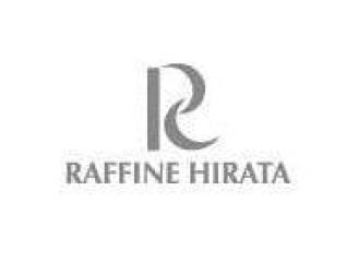 RAFFINE HIRATA(ラフィーネヒラタ)