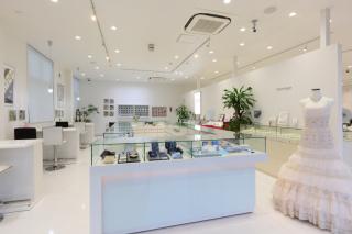 RAFFINE HIRATA(ラフィーネヒラタ) 高崎店