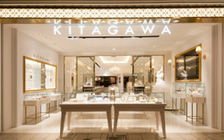 KITAGAWA(キタガワ)