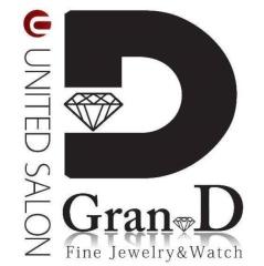Gran‐D(グランディー)