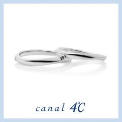 【canal4℃(カナルヨンドシー)】Current~そのままの君でいて~