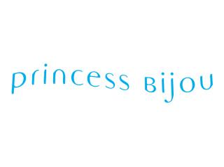 Princess Bijou(プリンセス・ビジュー)