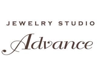 JEWELRY STUDIO Advance(ジュエリースタジオアドバンス)