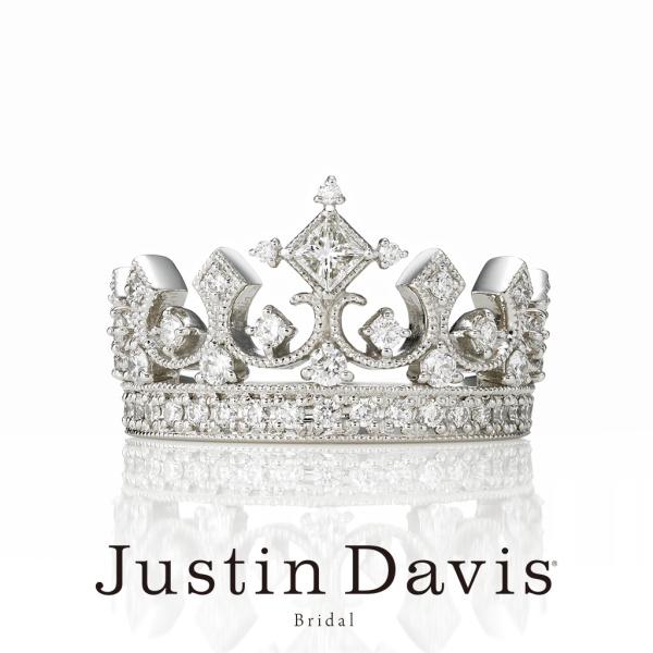 【Justin Davis Bridal(ジャスティンデイビスブライダル)】Fate フェイト