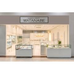 WATANABE / 宝石・貴金属 渡辺  新大阪店