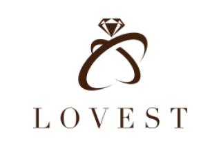 LOVEST(ラヴェスト)