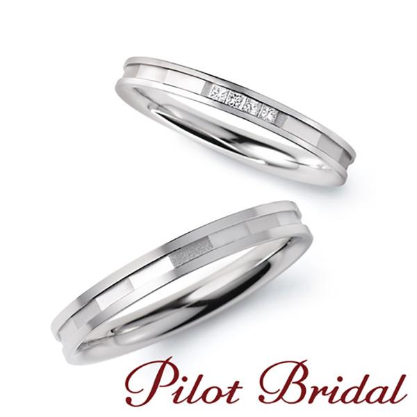 【PILOT BRIDAL(パイロットブライダル)】Dream(夢)ドリーム