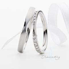 【トリニティ(Trinity)】Trinity Dione