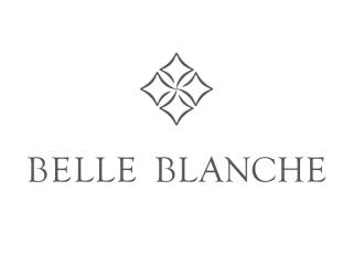 BELLE BLANCHE(ベルブランシュ)