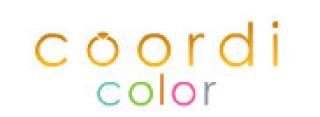 coordi color(コーディカラー)