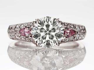 さくらダイヤモンド