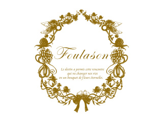 Foulason(フレゾン)