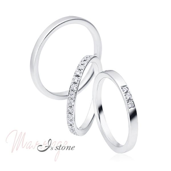 【I's stone(アイズストーン)】【アイズストーン】Eternite **エテルニテ**