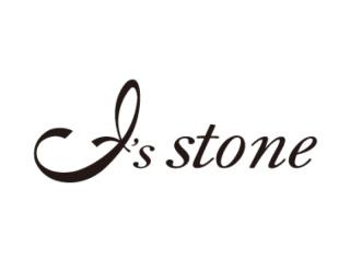 I's stone(アイズストーン)