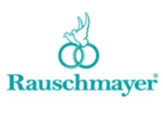 Rauschmayer(ラウシュマイヤー)