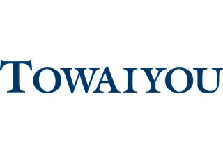 TOWAIYOU(トワイユ)
