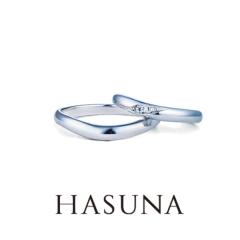 【HASUNA(ハスナ)】MR09/MR10