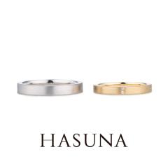 【HASUNA(ハスナ)】MR26/MR27