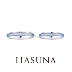 【HASUNA(ハスナ)】MR01