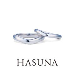 【HASUNA(ハスナ)】MR17/MR18