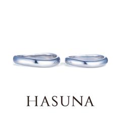 【HASUNA(ハスナ)】MR03