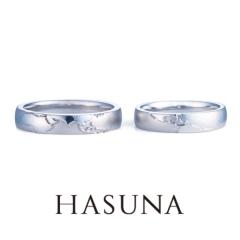 【HASUNA(ハスナ)】MR24/MR25
