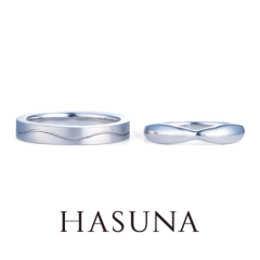 【HASUNA(ハスナ)】MR20/MR21