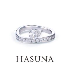 【HASUNA(ハスナ)】ER01