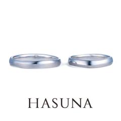 【HASUNA(ハスナ)】MR13/MR13