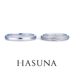 【HASUNA(ハスナ)】MR07/MR08