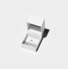 【HASUNA(ハスナ)】Proposal Diamond